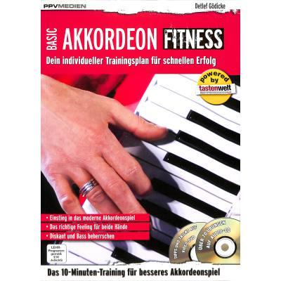 basic-akkordeon-fitness