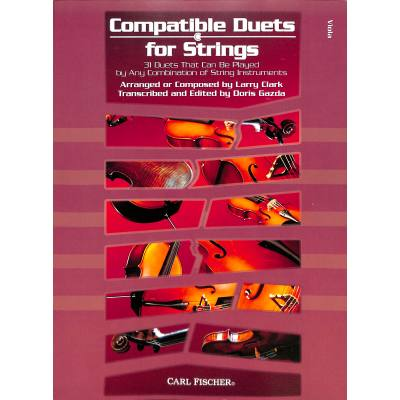 compatible-duets-for-strings