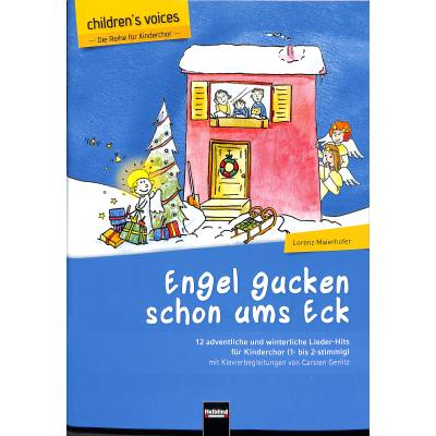 engel-gucken-schon-ums-eck