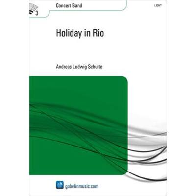 holiday-in-rio
