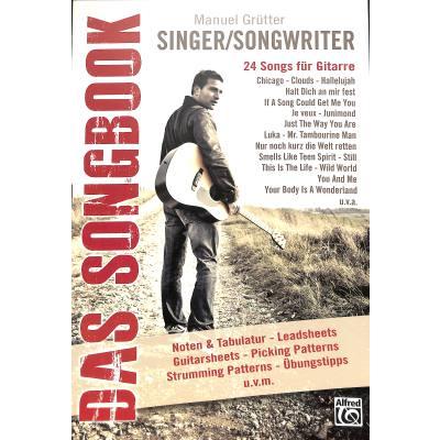 singer-songwriter-das-songbook