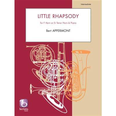 little-rhapsody