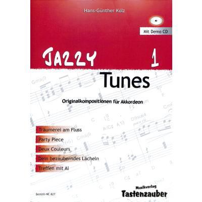 jazzy-tunes-1
