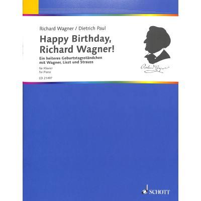 happy-birthday-richard-wagner