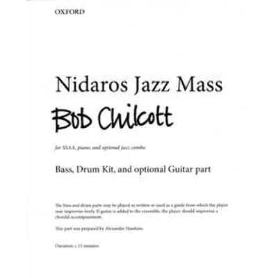 nidaros-jazz-mass