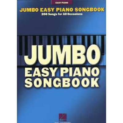 jumbo-easy-piano-songbook