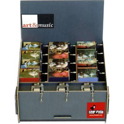 spieluhren-display-art-music-degas