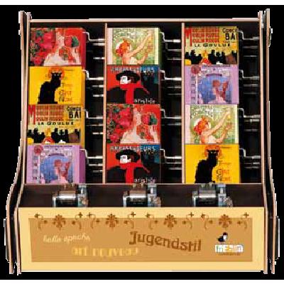 spieluhren-display-art-music-jugendstil