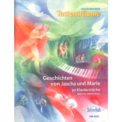 geschichten-von-jascha-und-marie-30-klavierstucke
