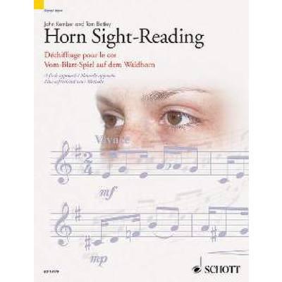horn-sight-reading-1