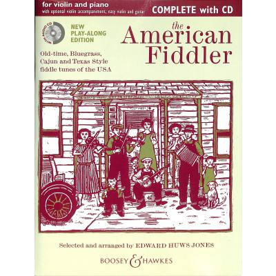 the-american-fiddler