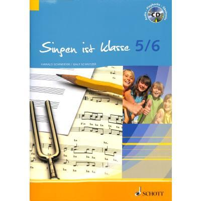 singen-ist-klasse-5-6