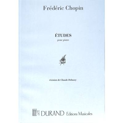 etuden-etuden-op-10-etuden-op-25