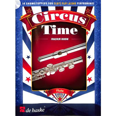 circus-time