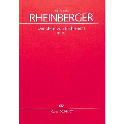 der-stern-von-bethlehem-op-164