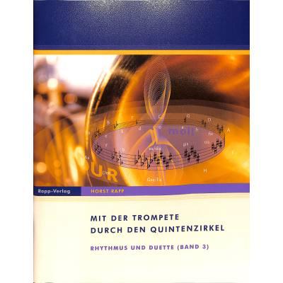 mit-der-trompete-durch-den-quintenzirkel-3-rhythmus-und-duette