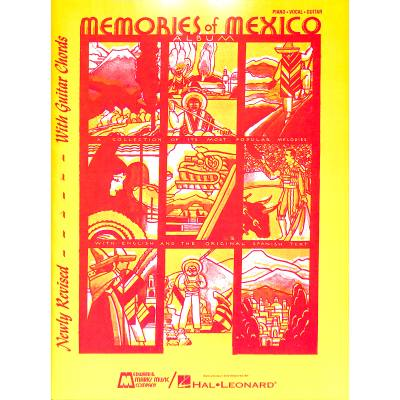 memories-of-mexico