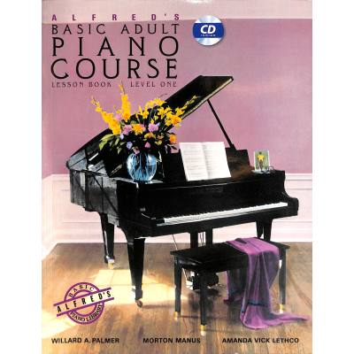 alfred-s-basic-adult-piano-course-1
