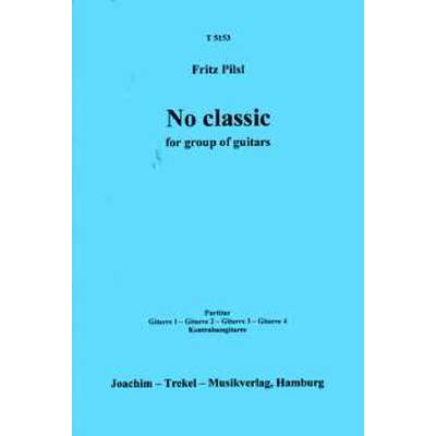 no-classic-for-group-of-guitars