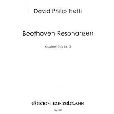 beethoven-resonanzen-klavierstueck-2