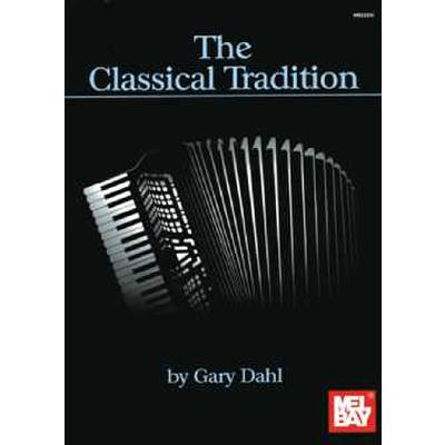 the-classical-tradition