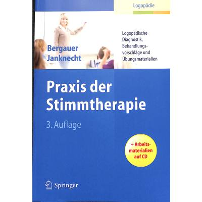 praxis-der-stimmtherapie