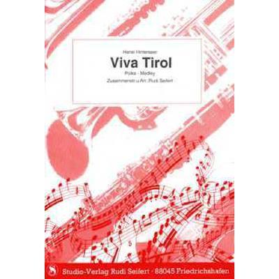 viva-tirol