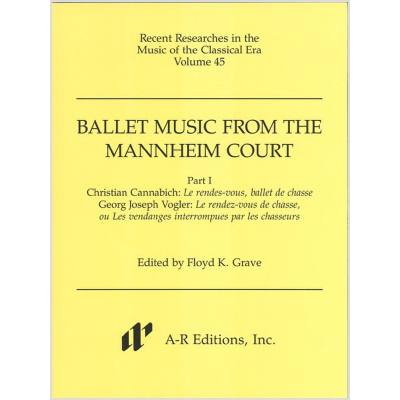 ballet-music-from-the-mannheim-court-1