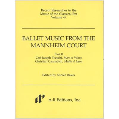 ballet-music-from-the-mannheim-court-2