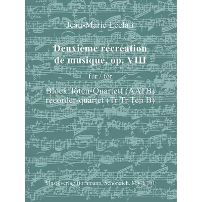deuxieme-recreation-de-musique-op-8