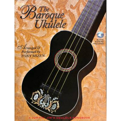 the-baroque-ukulele