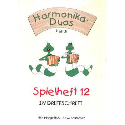 spielheft-in-griffschrift-12-harmonika-duos-3