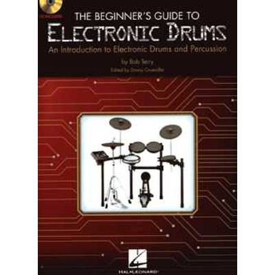 the-beginner-s-guide-to-electronic-drums