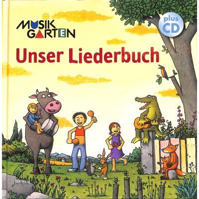 unser-liederbuch