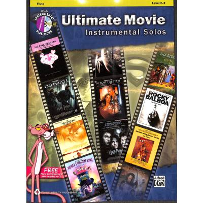 ultimate-movie-instrumental-solos