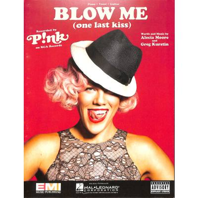 blow-me-one-last-kiss-