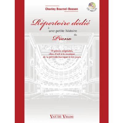 repertoire-dedie-a-une-petite-histoire-du-piano