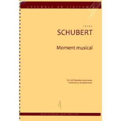 moment-musical