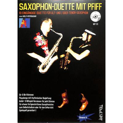 saxophon-duette-mit-pfiff