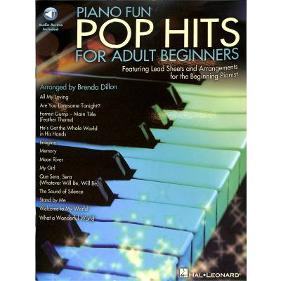 pop-hits-for-adult-beginners