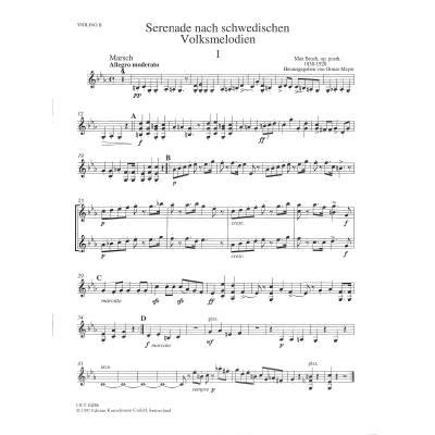 serenade-nach-schwedischen-volksmelodien