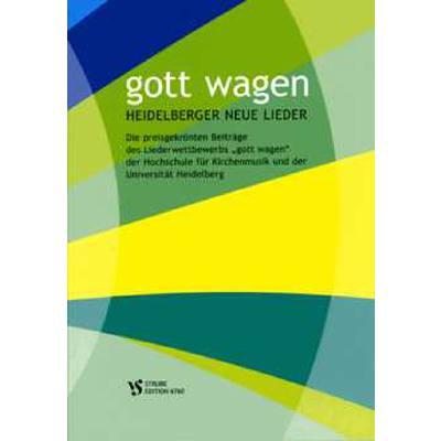 gott-wagen-heidelberger-neue-lieder