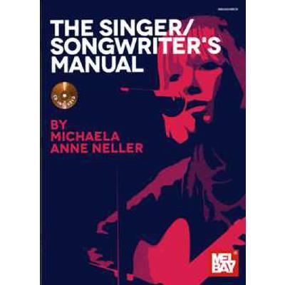 the-singer-songwriter-s-manual