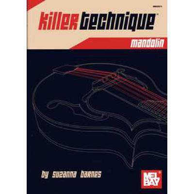 KILLER TECHNIQUE