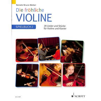 die-froehliche-violine-2-spielbuch