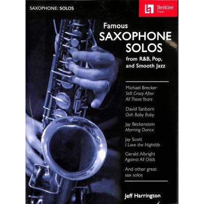 famous-saxophone-solos-from-r-b-pop-and-smooth-jazz