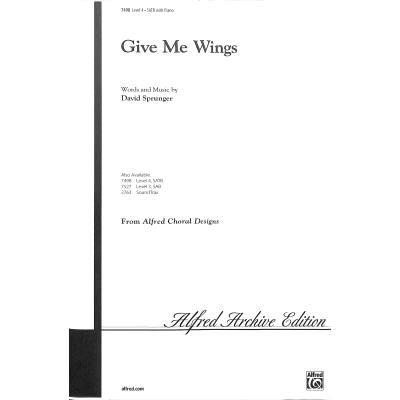 give-me-wings