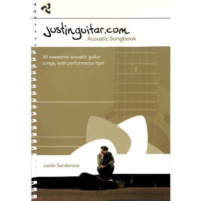justinguitar-com-acoustic-songbook