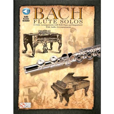 flute-solos
