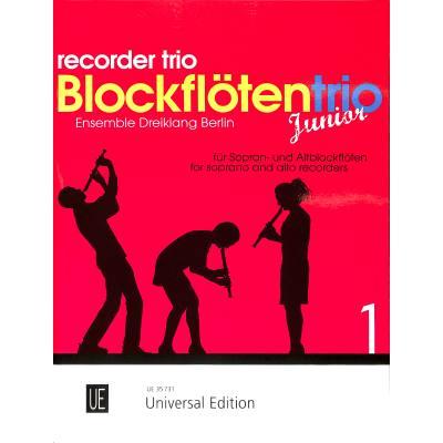 blockfloten-trio-junior-1